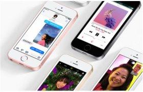 扩展阅读:微信小程序与 iMessage 的 App Store,暗示了新的 App 形式吗? ...