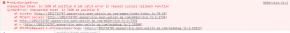 官方问答精选《五》图片读取失败,picker-view 初始值设置无效 ...