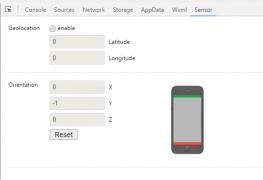 微信小程序开发者工具测试版本更新:版本号:0.12.131901