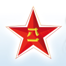 解放军报融媒体小程序