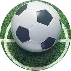 足球小灵通小程序
