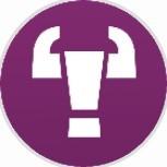 扬子头条紫牛新闻小程序