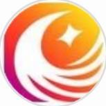 广东传媒小程序