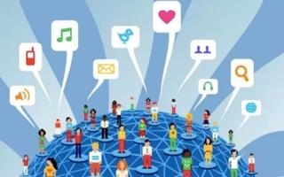 腾讯自家做的小程序,让微信群功能更加强大的秘密