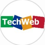 TechWeb资讯小程序