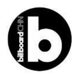 BillBoard公告牌音乐小程序