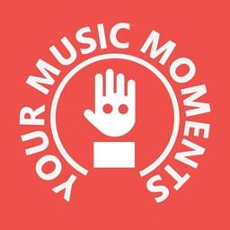 你的音乐圈小程序