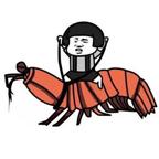 皮皮虾萌宠视频小程序