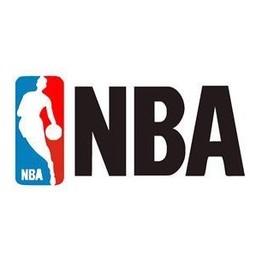 听听NBA小程序