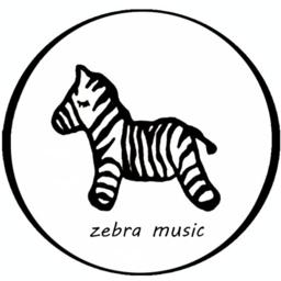 斑马音乐小程序