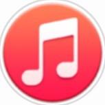 Mini音乐播放器小程序