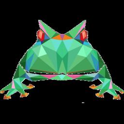 角蛙动图小程序