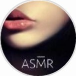 ASMR社区小程序