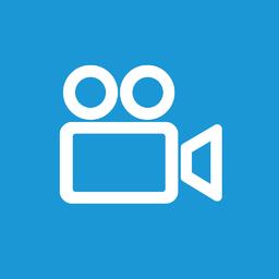 品牌视频小程序