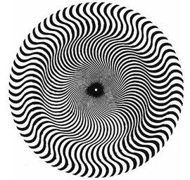 次元视频小程序