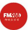 FM988青春电台小程序