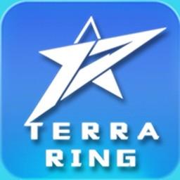 泰拉星环运动小程序