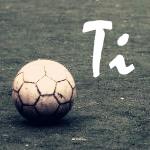 踢球小程序