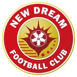 新梦想足球小程序