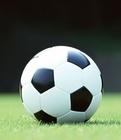 足球足彩预测小程序