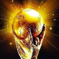世界杯足球时事小程序