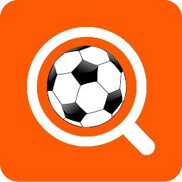 查足球小程序