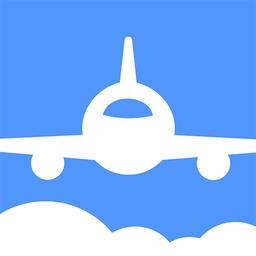 飞常准查航班小程序