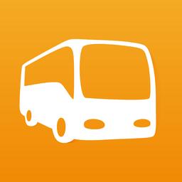 嘀嘀巴士小程序