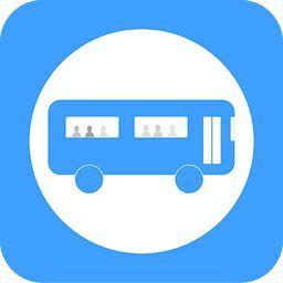 找公交小程序