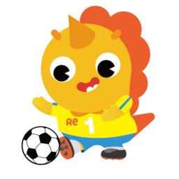 聚融足球小程序