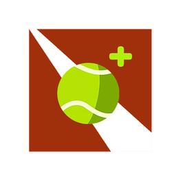 网球记小程序