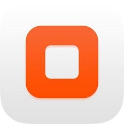 OpenPlay足球小程序