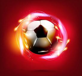 全足球小程序