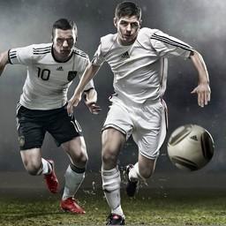 足球报名小程序