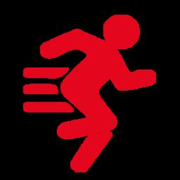 运动步数群排行小程序