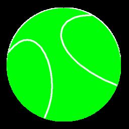 PlayTennis小程序