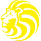 博锐狮体能小程序