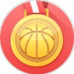 全民篮球小助手小程序