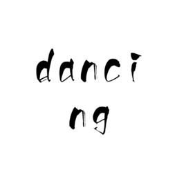 街舞赛事资讯小程序