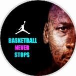 非常篮球小程序