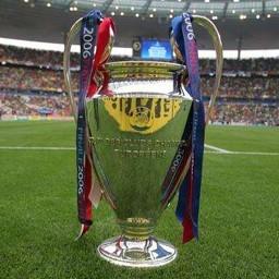 足球欧洲小程序