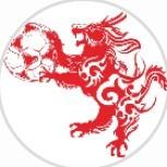广东足球小程序