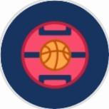 篮球实况比分小程序