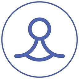 练瑜伽打卡小程序
