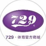 天津729体育小程序
