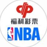 NBA直播赛事彩票查询CBA小程序