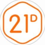 21D健身房小程序