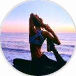 每日瑜伽lite小程序