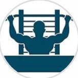 健身Pro小程序