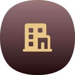 美团酒店+小程序